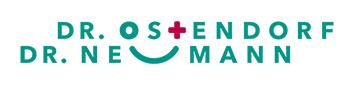Arztpraxis Dr. Ostendorf Logo